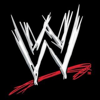 Club WWE